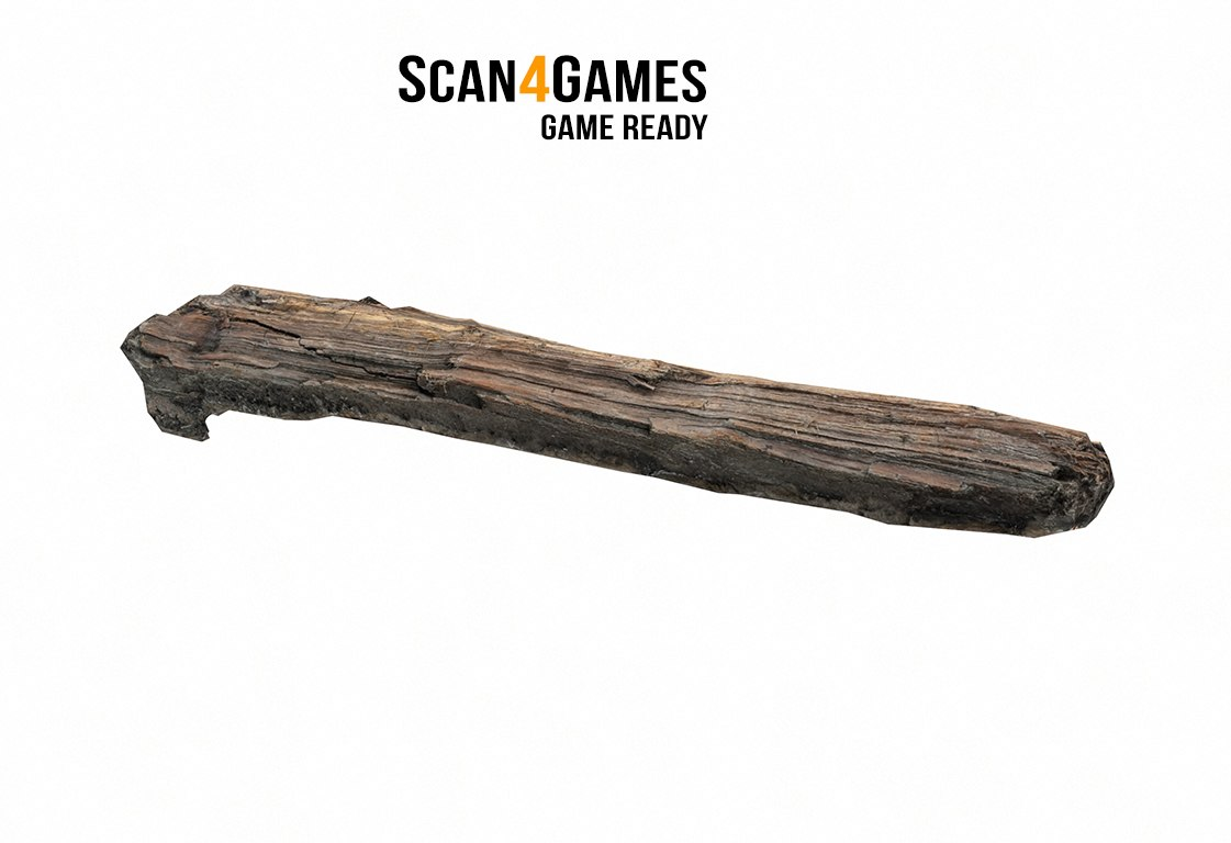 Snag wood 4 Scan HD +LODs.png