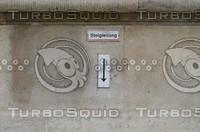 High detail stone texture