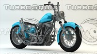 3ds max bobber usa