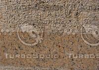 Granite_Texture_0008