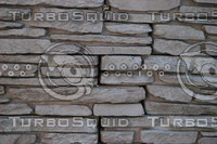 Wall_Texture_0061