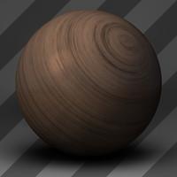 Wood Shader_016