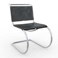 fbx s 533 thonet chair