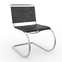 fbx s 533 thonet chair