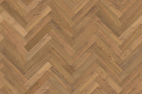Repeating parquet texture