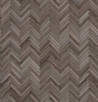 Repeating parquet texture