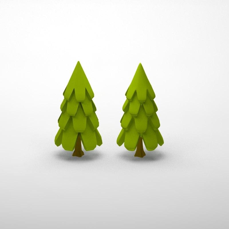 Cartoon tree 1.jpg