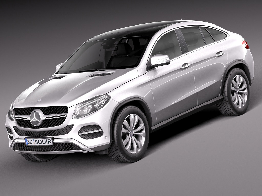 Mercedes-Benz_GLE_Coupe_2016_0000.jpg