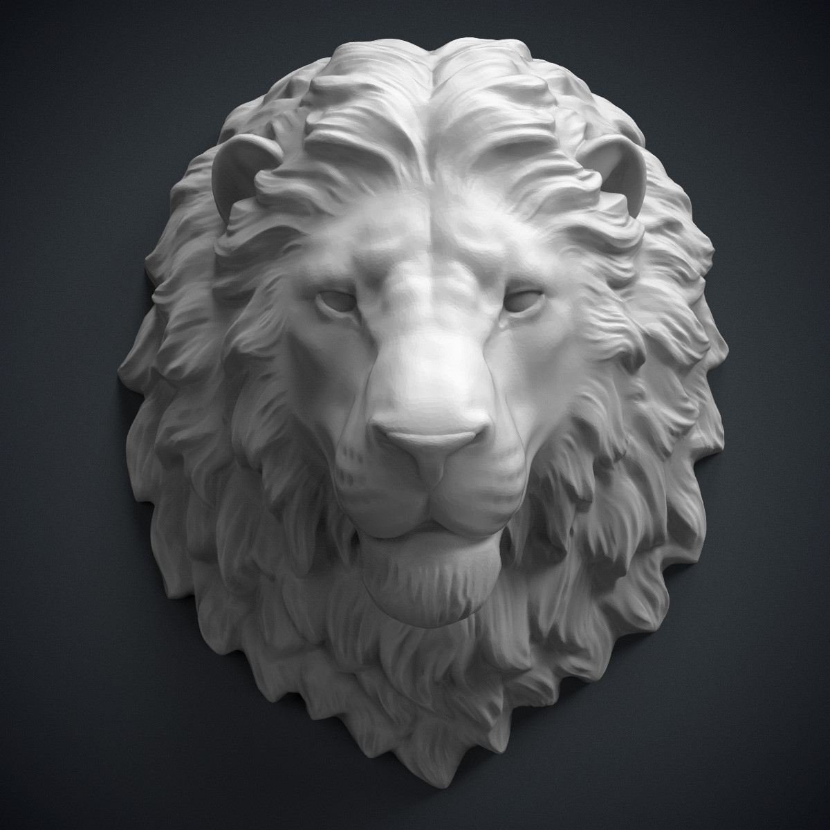 calm-lion-head-3d-model-01.jpg