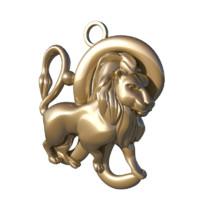 horoscope sign leo