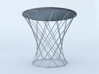 3d oota table