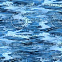 Ocean foam 29