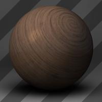 Wood Shader_017