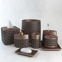 Bathroom Accessories Islandia