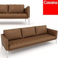Cassina 243 VOLAGE
