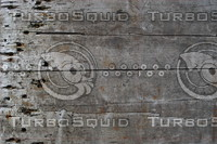 Wood_Texture_0062