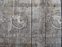 Wood_Texture_0063