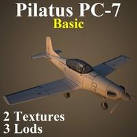 PC7 Basic