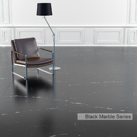 Private Black Marble Texture