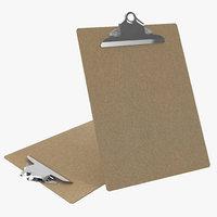 maya clipboard 2