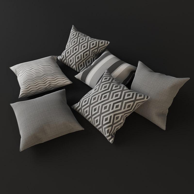 pillow_render_01.jpg