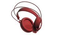obj headphones steelseries