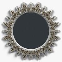 Mirror004
