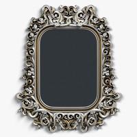 max mirror marchese