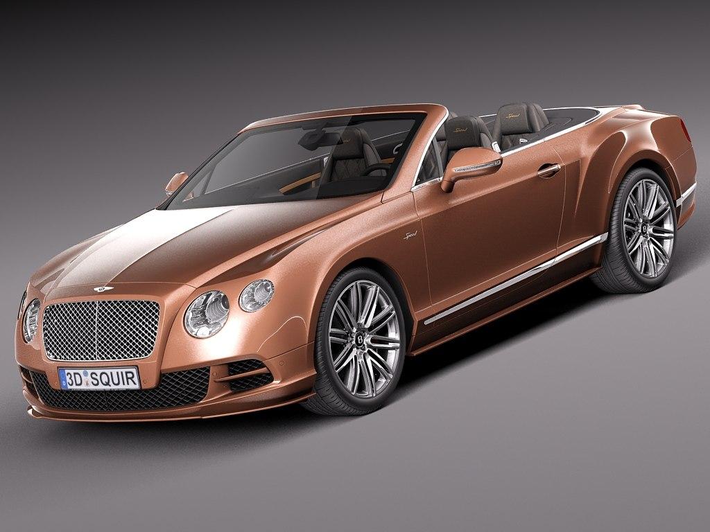 Bentley_Continental_GT_Speed_Cabrio_2015_0000.jpg