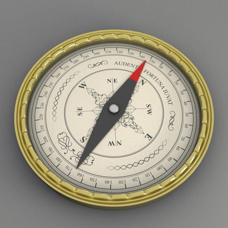 Compass_0000.jpg