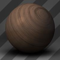Wood Shader_018