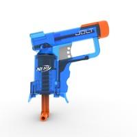 Nerf Jolt Toy Gun