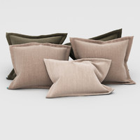 obj pillows 67