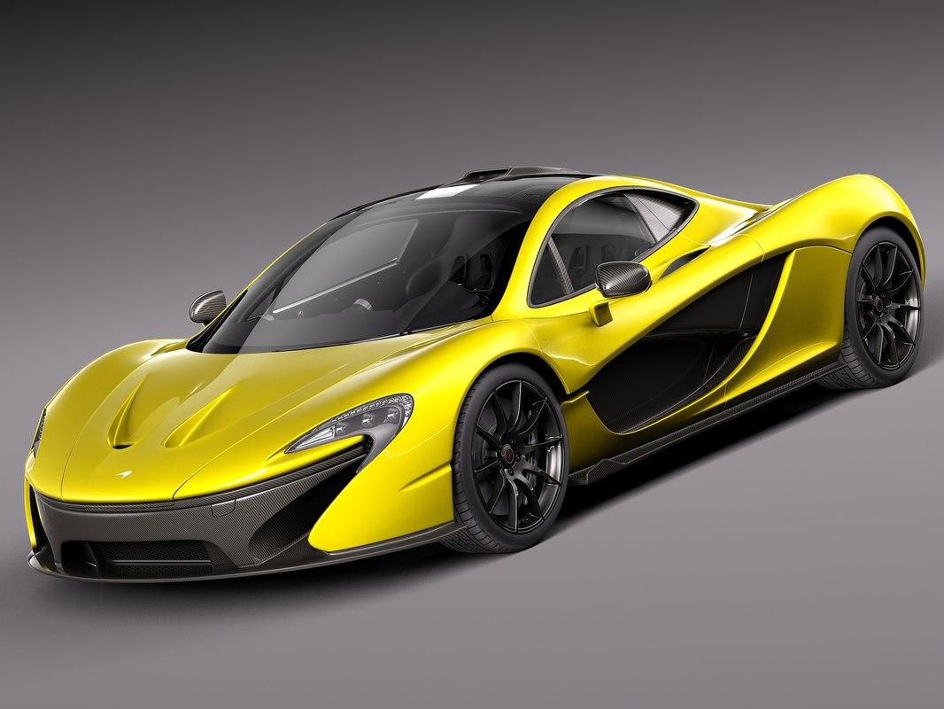McLaren_P1_2015_0000.jpg