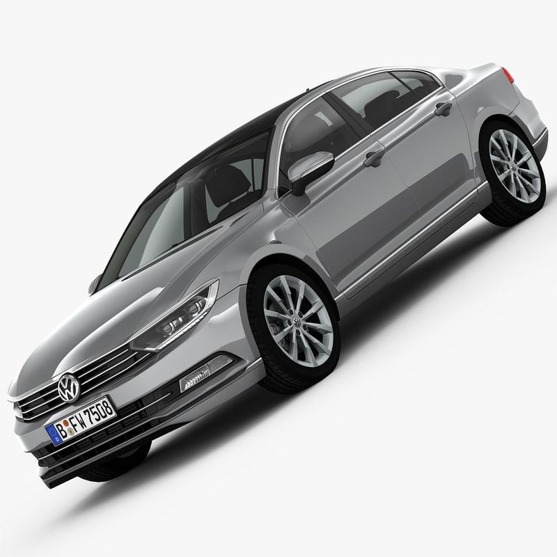 VW-Passat-1.jpg