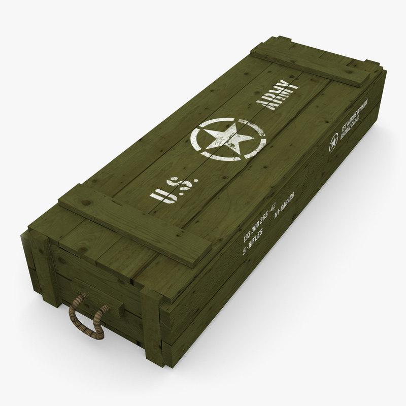Wood-box-Army-US-00.jpg