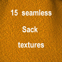 Sack Collection 1
