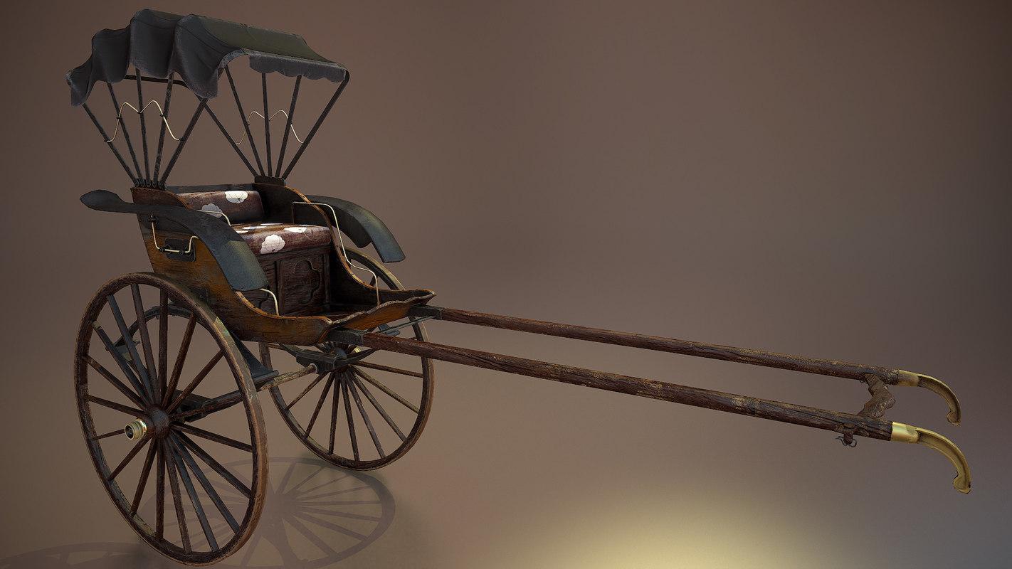 rickshaw_006.jpg