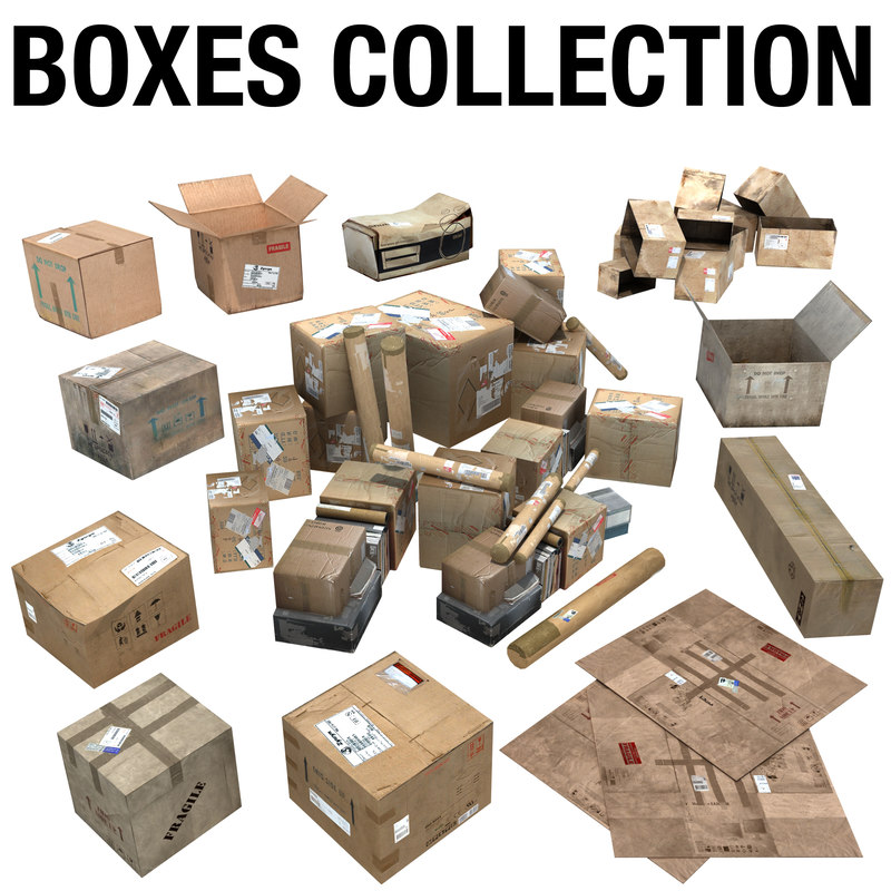 _COLLECTION_Cardboard_Boxes_01_2k.jpg