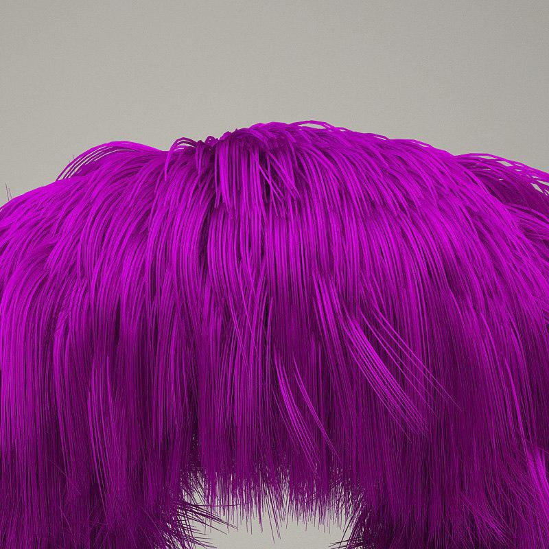 hair04_0052.jpg