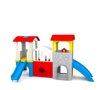 plastic playground 3d 3ds