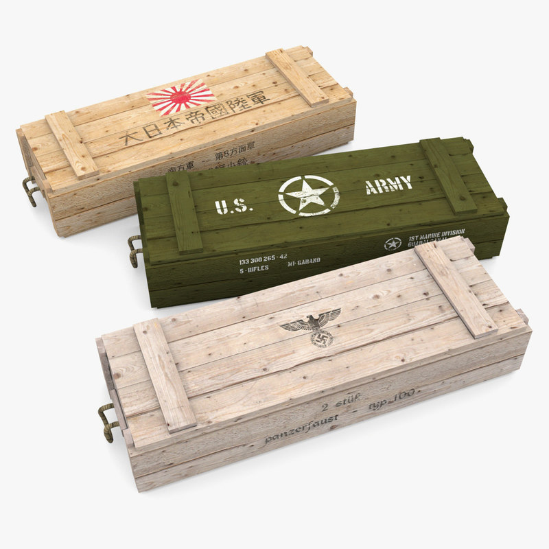 Army-wooden_crate-collection-00.jpg