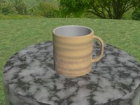 Coffee cups(1)