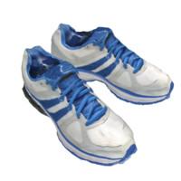Shoes 1 - Sport