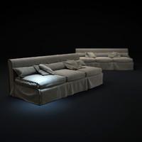 max housse-mono-sofa