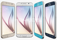 max samsung galaxy s6 color