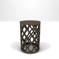 stool outdoor interior max