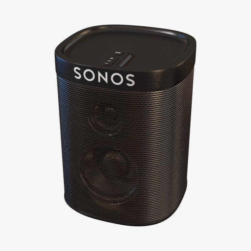 SonosPlay1_01COL.jpg