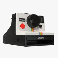 maya generic film camera