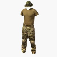crye combat g3 pants max